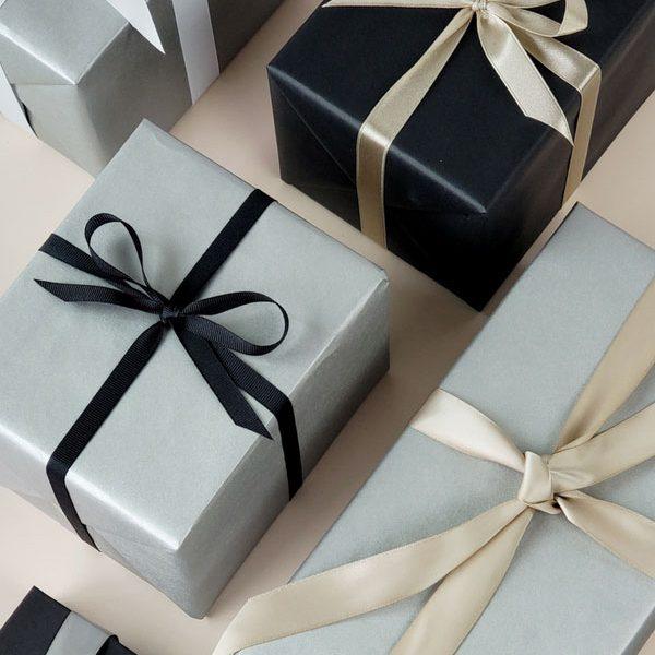 חבילות שי ומארזים